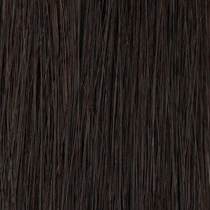 #1B   |   Hand-Tied Weft Extensions