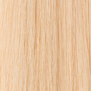 #27   |   Machine Weft Extensions