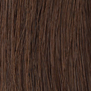 #2   |   Hand-Tied Weft Extensions