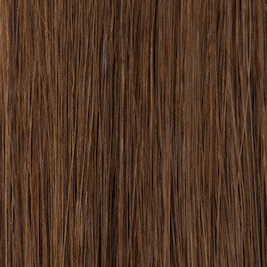 #3   |   Machine Weft Extensions