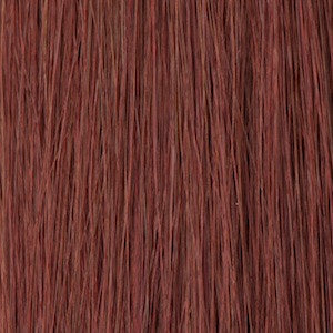 #35   |   Machine Weft Extensions