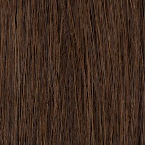 #4   |   Hand-Tied Weft Extensions