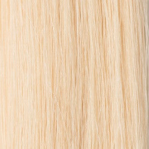 #613   |   Hand-Tied Weft Extensions