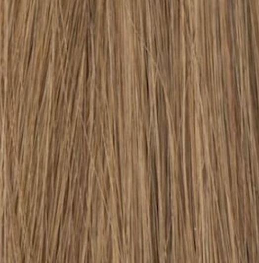 #6   |   Machine Weft Extensions