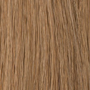 #8   |  Machine Weft Extensions