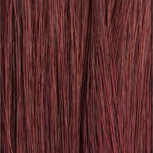 #99J   |   Machine Weft Extensions