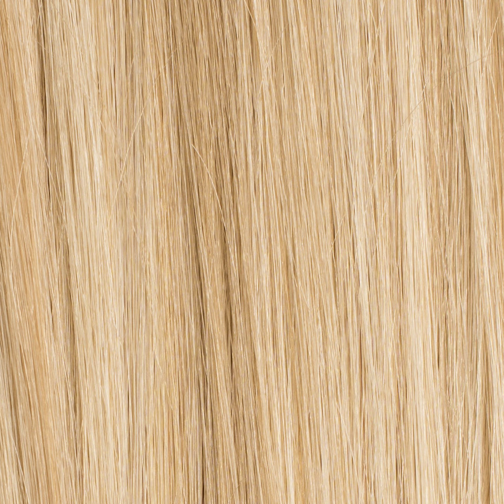 #D16/22   |   Hand-Tied Weft Extensions