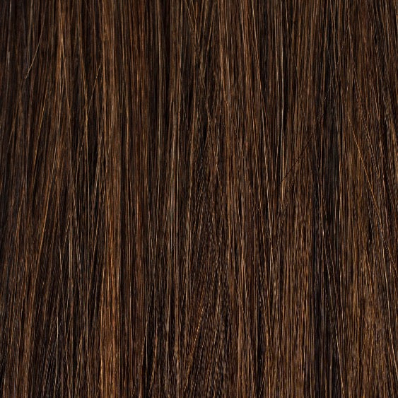 #D1B/5   |   Hand-Tied Weft Extensions