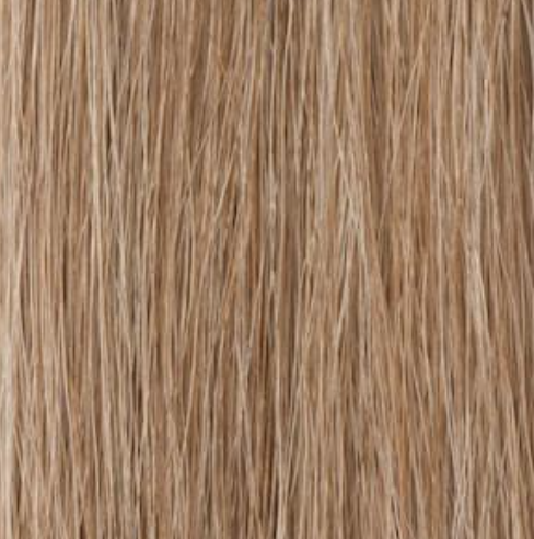 #D27/30   |   Machine Weft Extensions