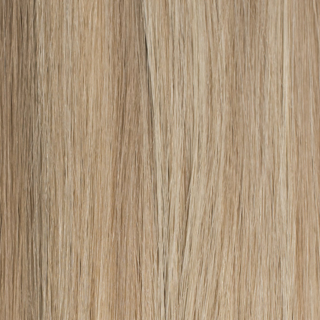 #D18/22   |   Machine Weft Extensions