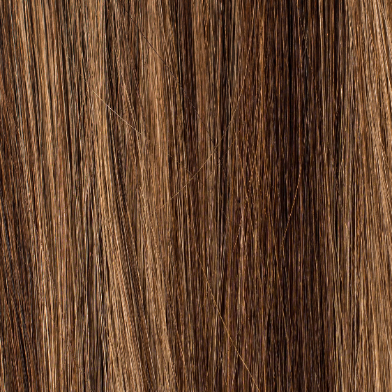 #D4/8   |   Hand-Tied Weft Extensions