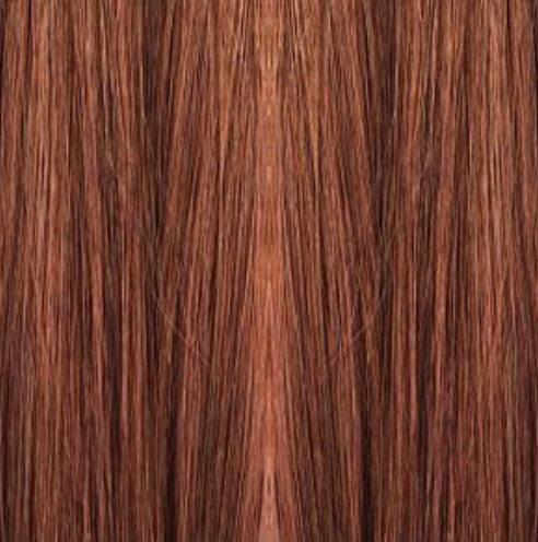 #33   |   Machine Weft Extensions
