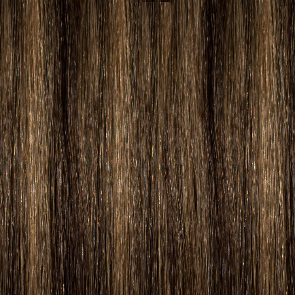 #D2/6  |   Machine Weft Extensions
