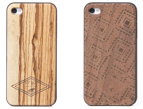 iPhone Cases Now Available - Limited Quantities