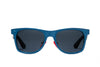 Cobalt Polarised