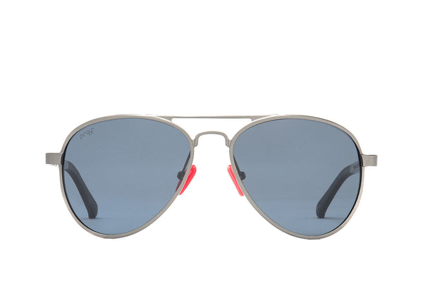 Eagle Aluminum Sunglasses