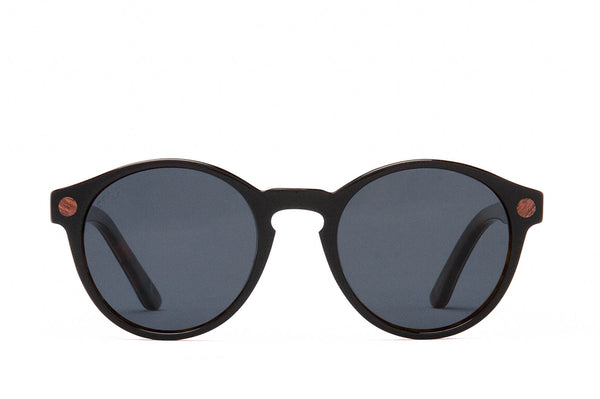 Hayburn Wood Sunglasses