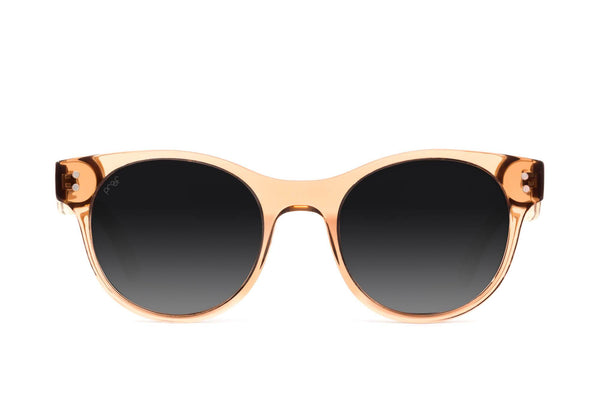 Elmore Eco Wood Sunglasses