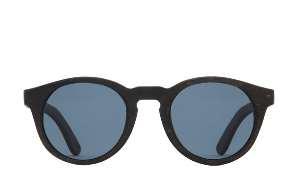 Fairview Wood Sunglasses