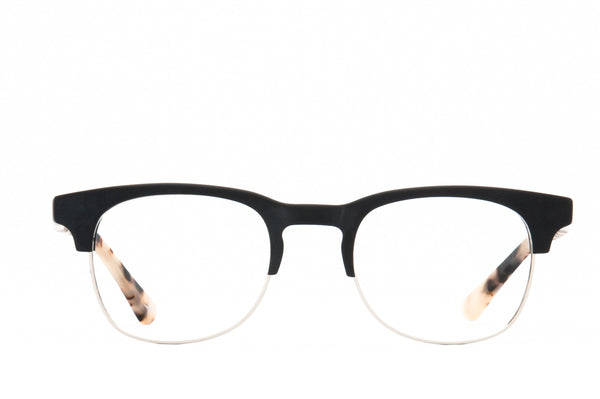 Jerome Eco RX Wood Optical Frames
