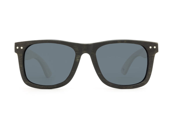 Ontario Wood Sunglasses