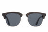 Black Maple Polarised Lens