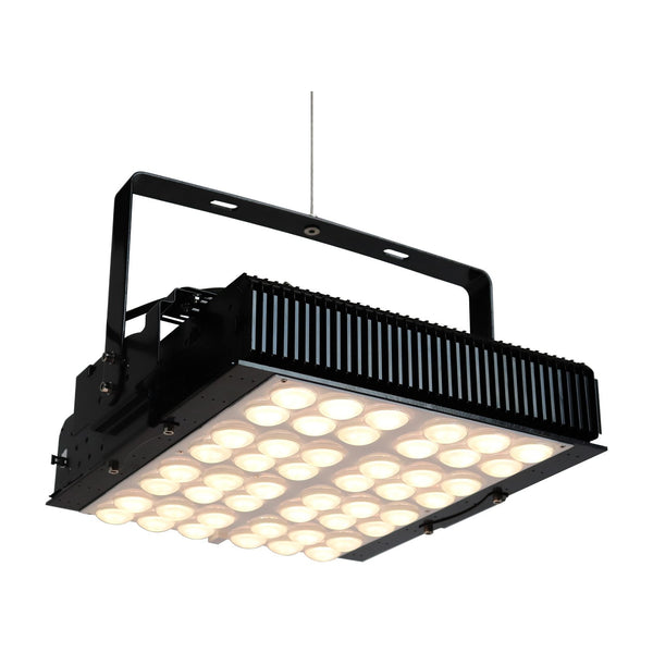 【15%OFFセール中】LED LIGHT BOX TYPE MK-2 (240W)