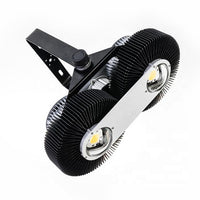 【13%OFFセール中】LED LIGHT COB  MK-1 DOUBLE (200W / 3500K / 65°)