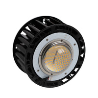 【10%OFFセール中】LED LIGHT COB  MK-1 PRO(150W / 3500K / 100°)Ver. 2.0
