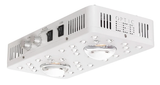 [NEW] Optic 2 Gen4 200w Dimmable COB LED Grow Light ( 3000k & 5000k )( for ALL)