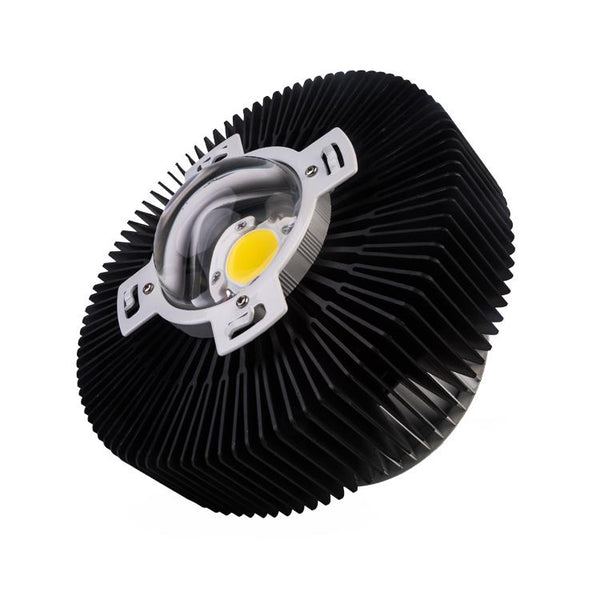 【10%OFFセール中】LED LIGHT COB  MK-1 (100W / 3500K / 65°)Ver. 2.0