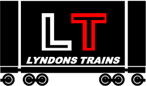 Lyndons Trains