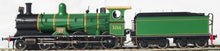 Load image into Gallery viewer, IXION MODELS NSWGR 32 CLASS - HO