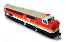 Load image into Gallery viewer, Gopher Models NSWGR 44 Class - RTR N