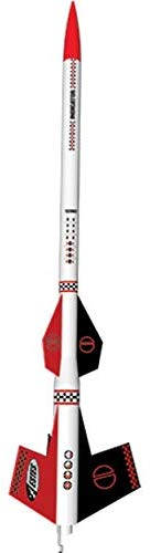 Indicator Estes Flying Model Rocket Kit 7244