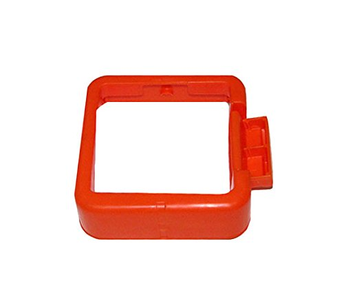 Fisher Price Grow-To-Pro Basketball - Replacement Collar