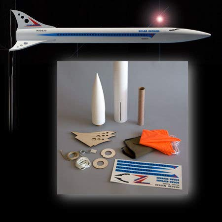 Madcow Rocketry 2.6