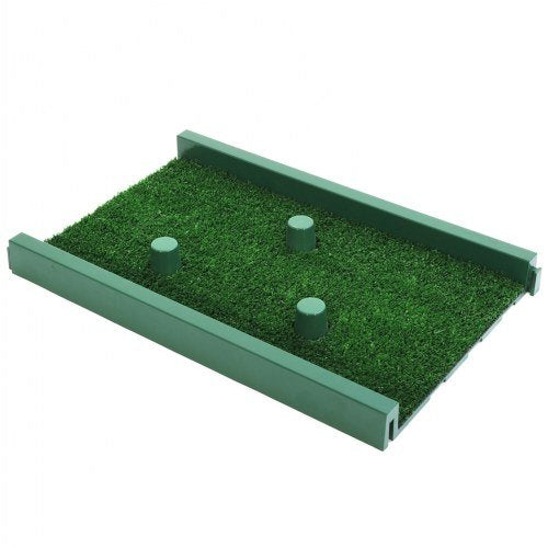 Noochie Golf Obstacle Piece