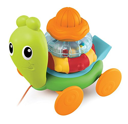 Bkids Senso Snail (Dispatched From Uk)
