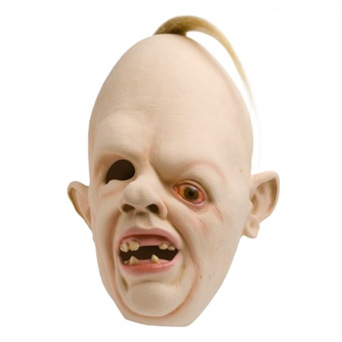 The Goonies Sloth Mask