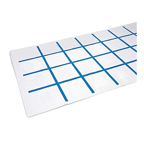 Eai Education Graphing Mat