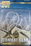 Elite Force Barbed Wire Combat Gear