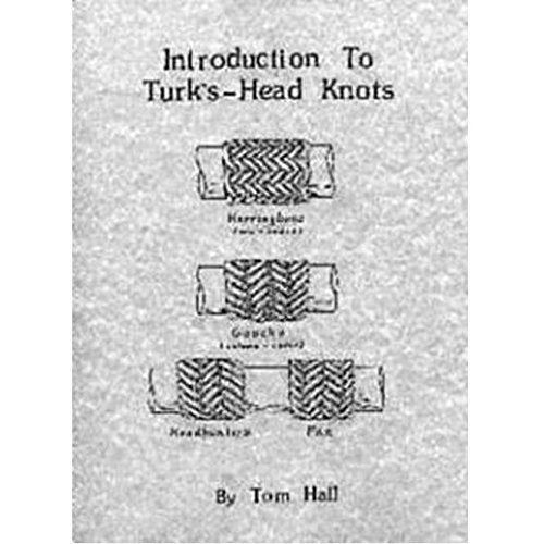 Introduction To Turk'S Head Knots
