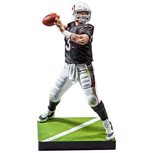 Mcfarlane Toys Ea Sports Madden Nfl 17 Ultimate Team Series 3 Carson Palmer Figure