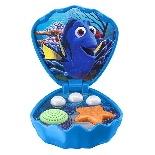 Finding Dory Voice Changer Toy