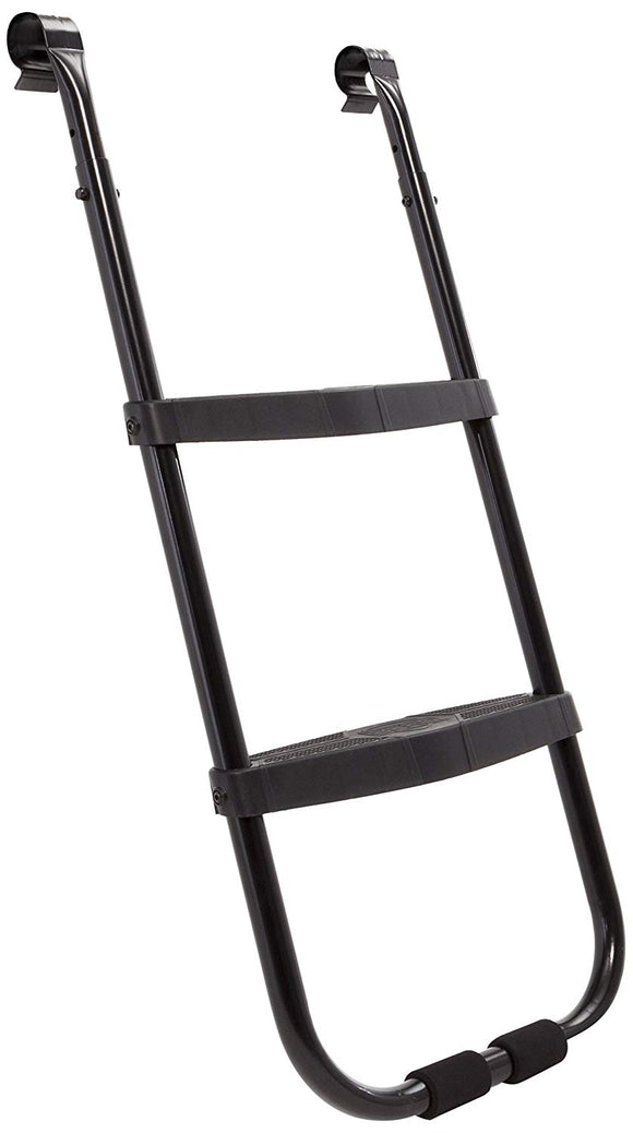 Berg Ladder L (Trampoline 330Cm/11Ft And Over)