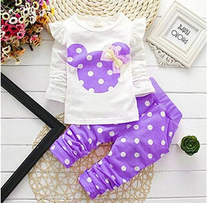 [Unique Baby Clothing & Accessories Online] - Baby Center
