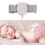 Potty  Arm Wear Bed Wetting Sensor Alarm - BabyCenter