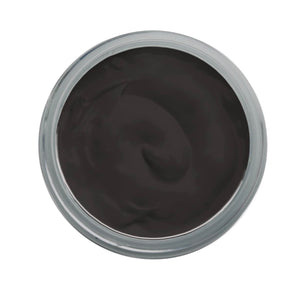 Coal Black Chalk Paste - Magnolia Design Company