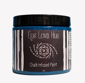 Eye Love Hue Paint - Nauti Sailor
